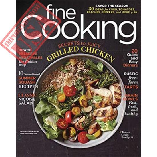 Get online bets Cooking Book In Pakistan