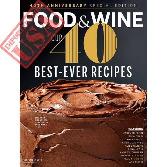 Buy online Best recipe Book Of different Food in Pakistan