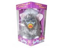 Buy Furby Grey Hair Online in Pakistan
