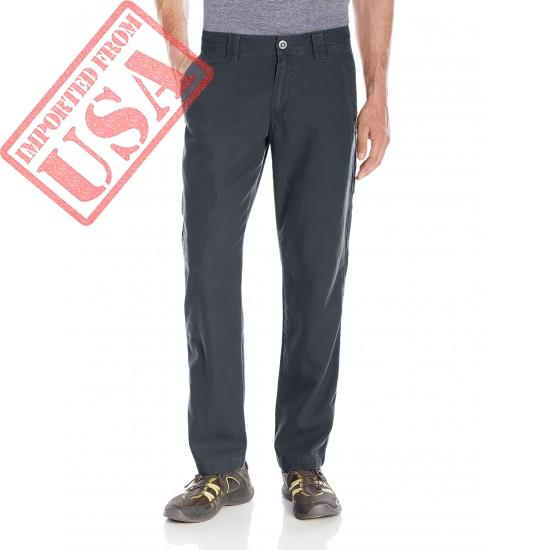 Comfortable Pant for Men online in Pakistan