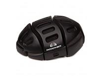 Buy online High Quality Folding Helmet in Pakistan