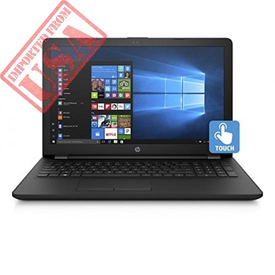 Buy HP Touchscreen Laptop Online in Pakistan